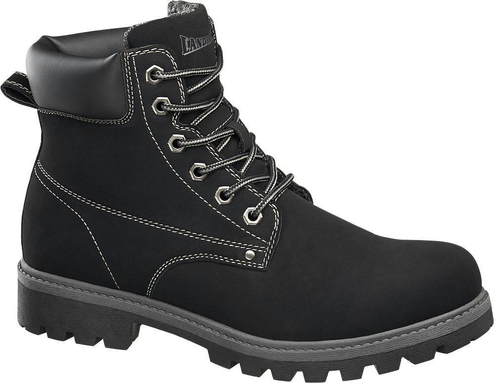 Landrover Landrover - Zimná obuv