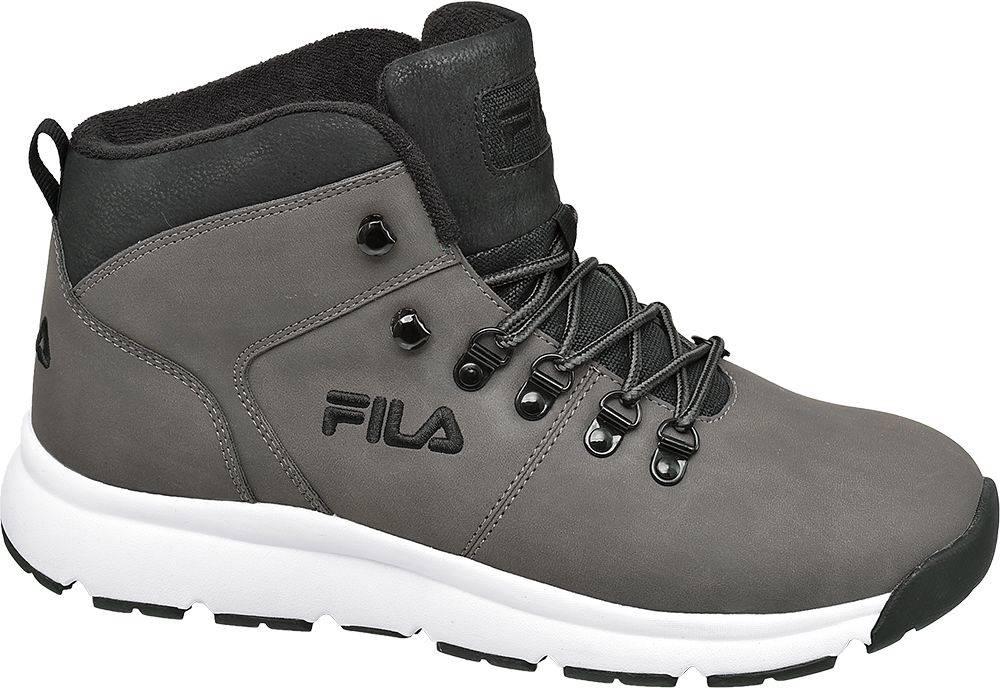 Fila Fila - Sicá členková obuv Fila