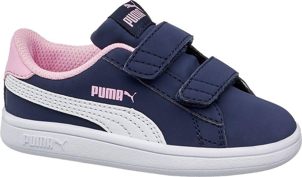 Puma Puma - Tenisky Smash V2 L V Inf