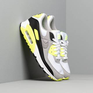 Nike Air Max 90 White/ Particle Grey