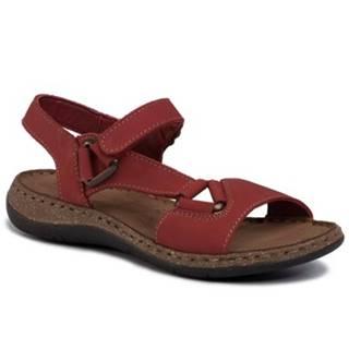 Sandále GO SOFT WI20-4773-01