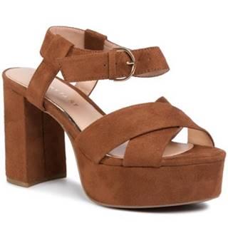 Sandále Jenny Fairy WYL2173-1
