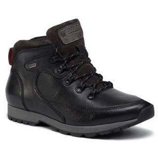 Šnurovacia obuv GO SOFT MI08-C623-614-06