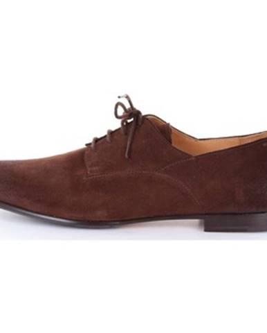 Viacfarebné topánky Unconventional Royal