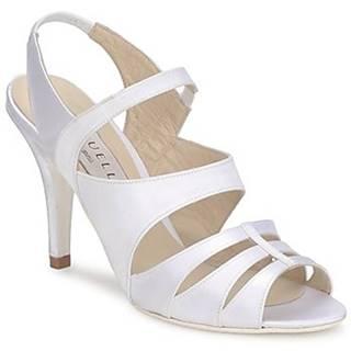 Sandále Vouelle  ELISA
