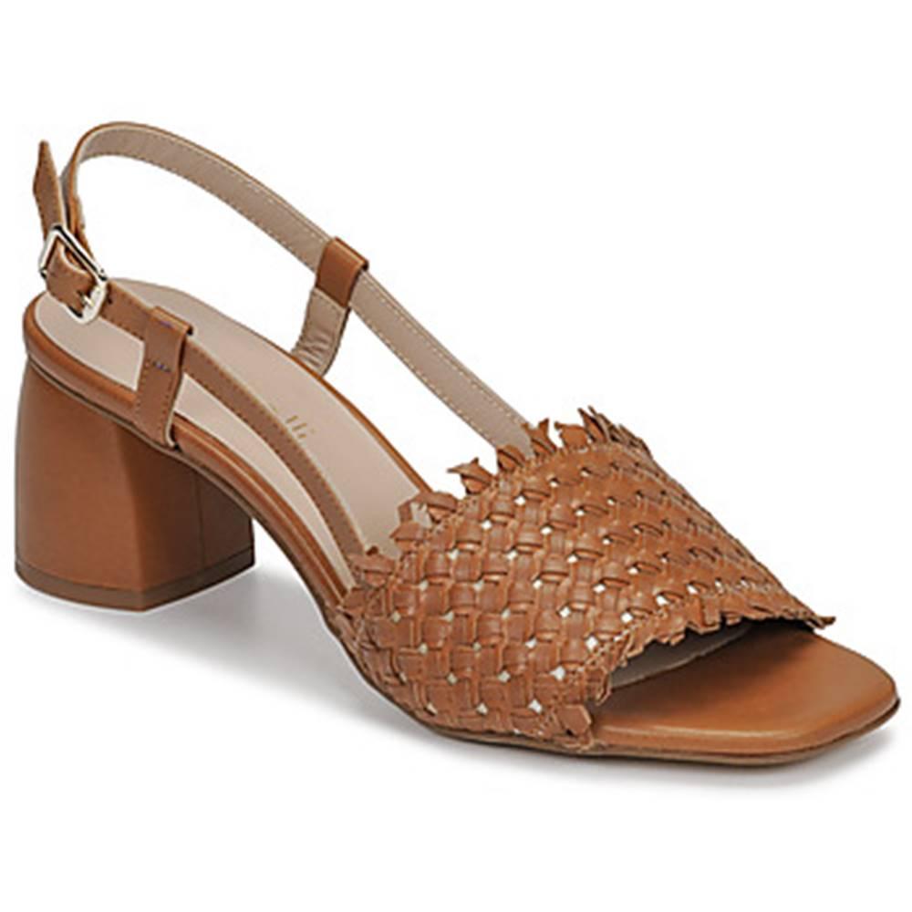 Fericelli Sandále Fericelli  JARIANA