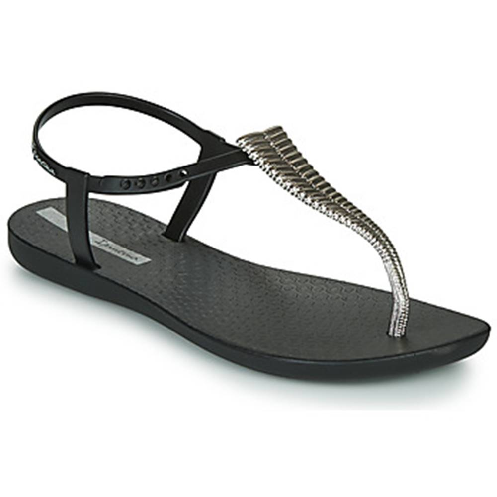 Ipanema Sandále Ipanema  CLASS GLAM III