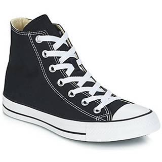 Členkové tenisky Converse  CHUCK TAYLOR ALL STAR CORE HI