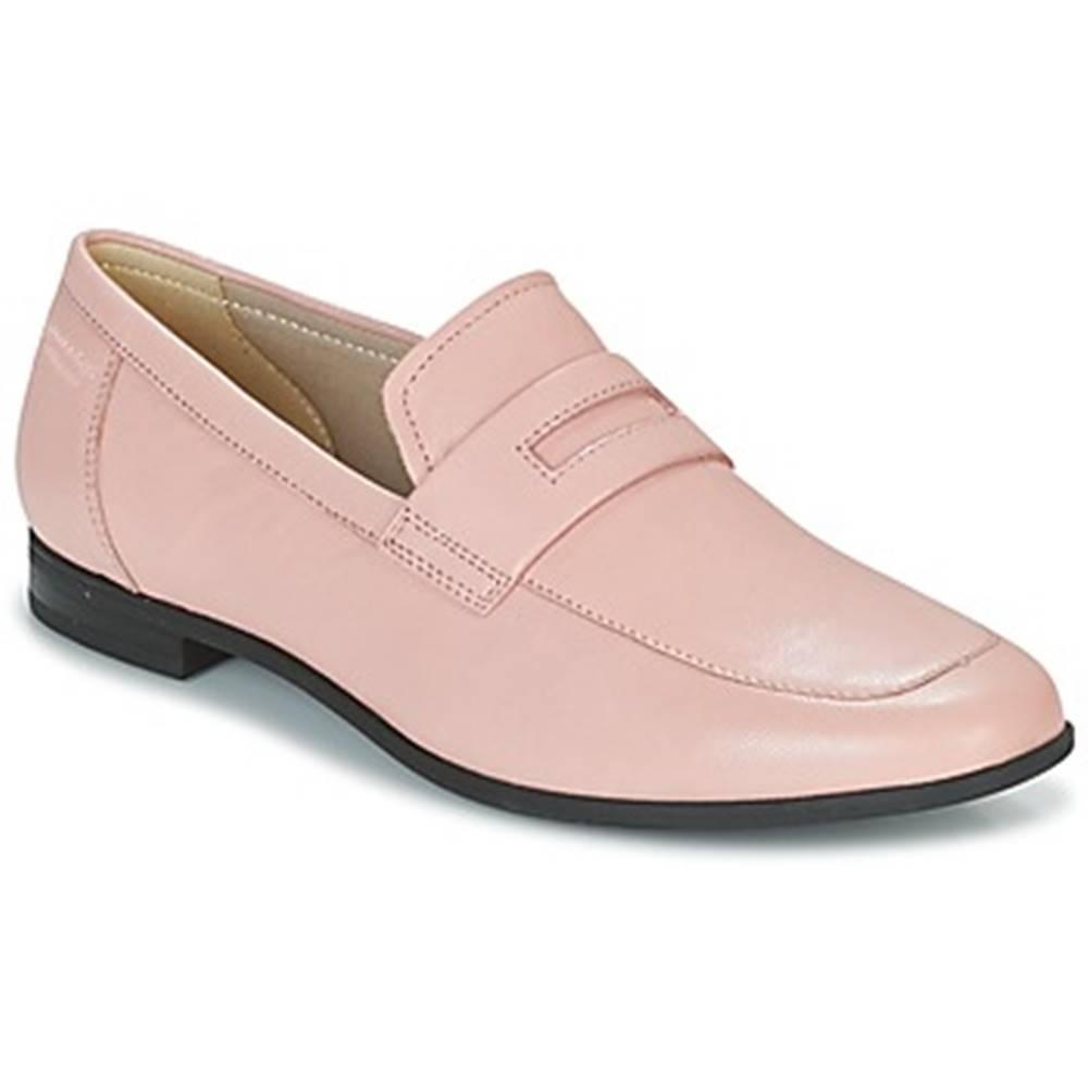 Vagabond Mokasíny Vagabond Shoemakers  MARILYN