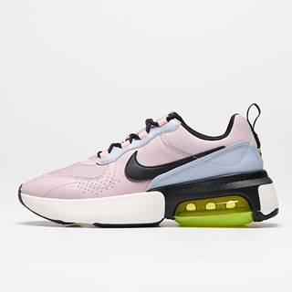 Nike W Air Max Verona Plum Chalk/ Black