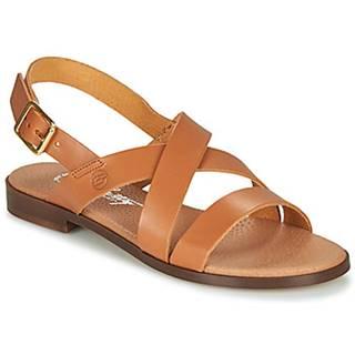 Sandále Betty London  MADI