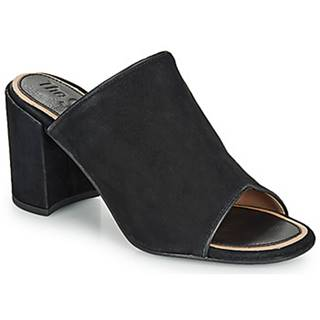 Šľapky Superdry  EDIT MULE