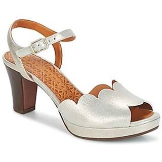 Sandále Chie Mihara  UNDIA