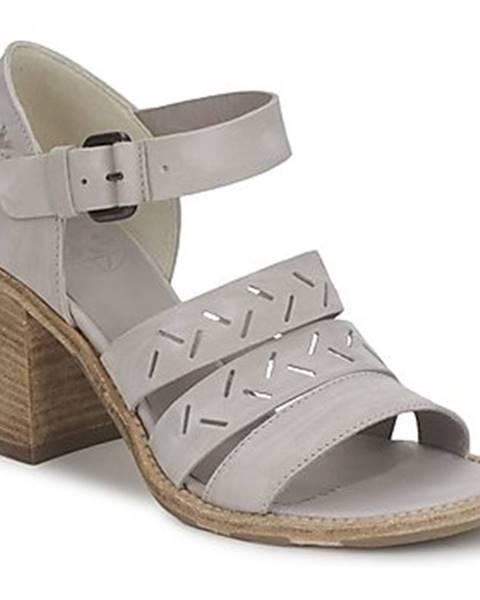 Sandále OXS
