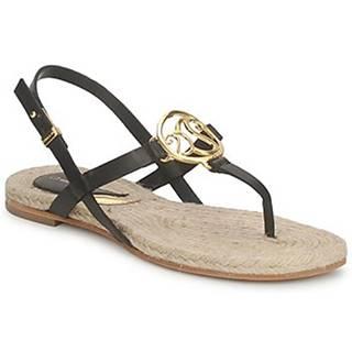 Sandále Etro  3426