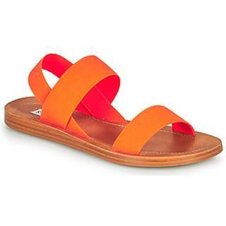 Sandále Steve Madden  ROMA