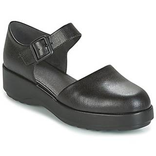 Sandále Camper  DESSA