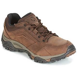 Turistická obuv Merrell  MOAB VENTURE LACE