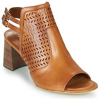 Sandále Tamaris  DALINA