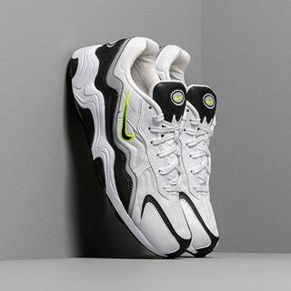 Nike Air Zoom Alpha Black/ Volt