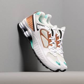 Nike W Shox Enigma 9000 White/ Black