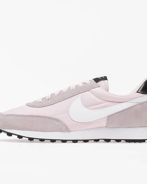 Ružové tenisky Nike