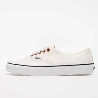 Vans Authentic (Tort) Classic White/ True White