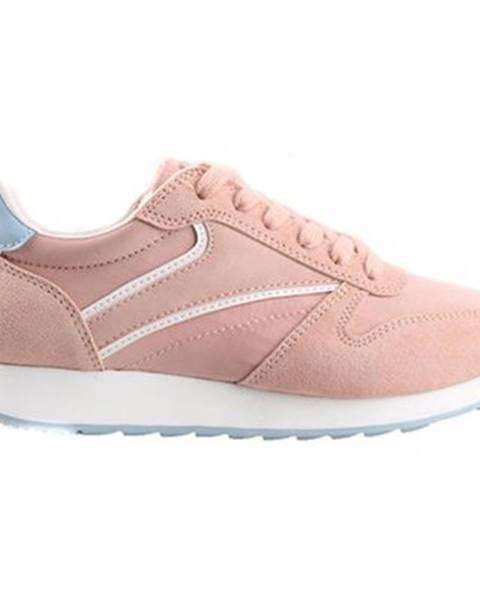 Ružové topánky SPRANDI URBAN
