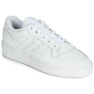 Nízke tenisky adidas  RIVALRY LOW
