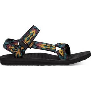 Športové sandále Teva  Original Universal Men's
