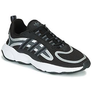 Nízke tenisky adidas  HAIWEE J