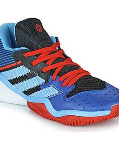 Basketbalová obuv adidas  HARDEN STEPBACK