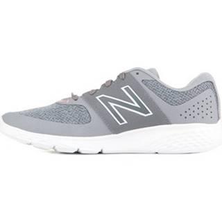Nízke tenisky New Balance  365