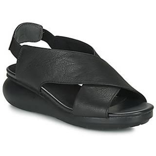 Sandále Camper  BALLOON
