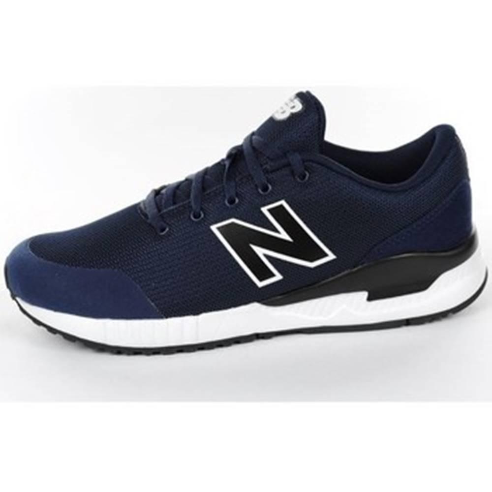 New Balance Nízke tenisky New Balance  005