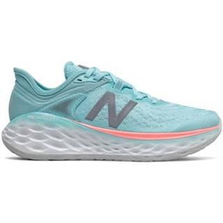 Nízka obuv do mesta New Balance  WMORBP2