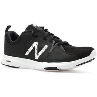 Nízke tenisky New Balance  818