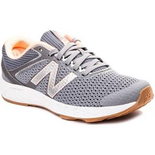 Fitness New Balance  520