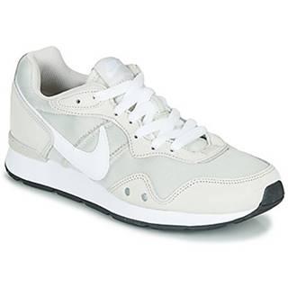 Nízke tenisky Nike  VENTURE RUNNER