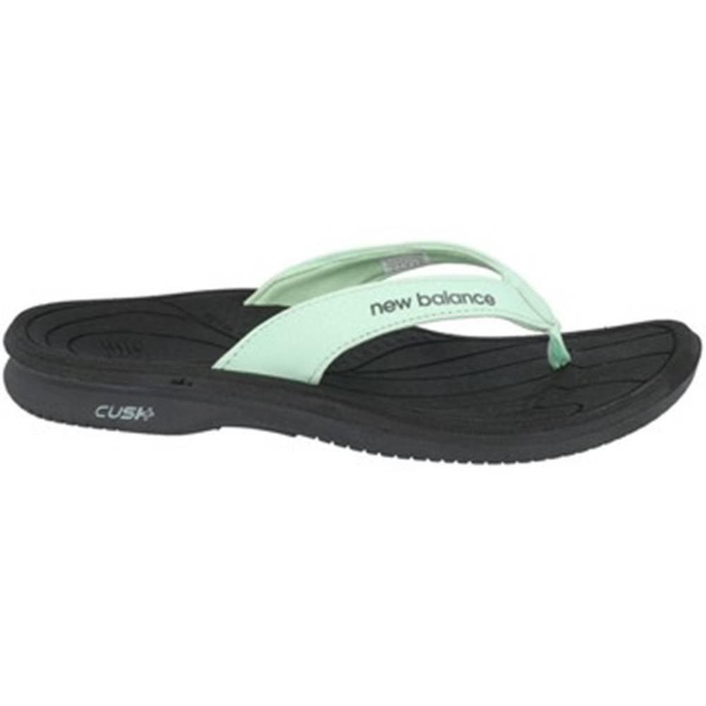 Nízka obuv do mesta New Bal...