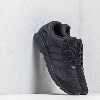 adidas ZX Flux Core Black/ Core Black/ Dark Grey