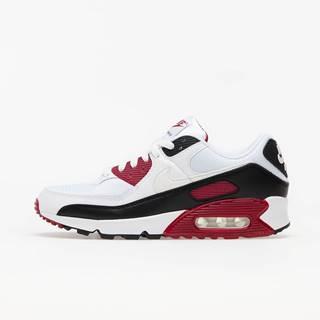 Nike Air Max 90 White/ White